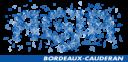 Logo-agja-128x62