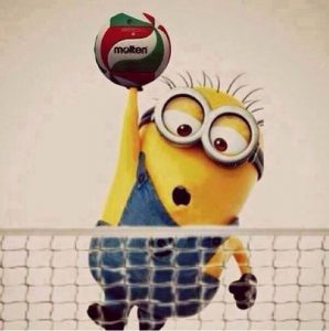 baby-volley