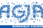 Logo-agja-150x97