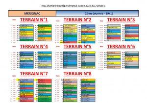 m11-plateau-merignac-programme-des-rencontres-page-001