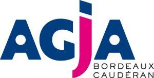 AGJA_logo-Quadri